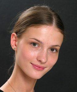 Светлана Ивова